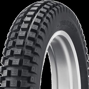 Dunlop D803GP Rear