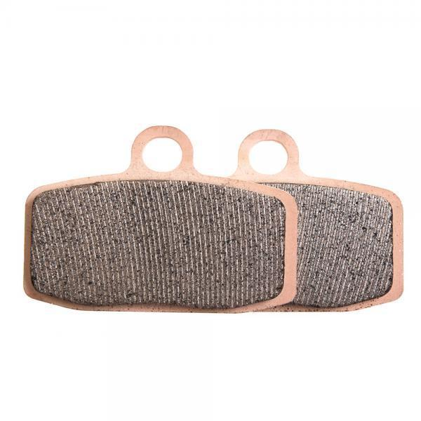 BP308Race Brake pads