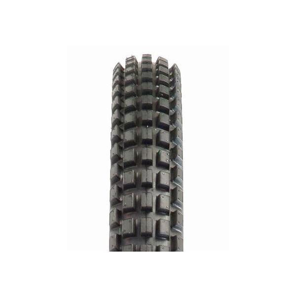 Michelin 2.75 x 21