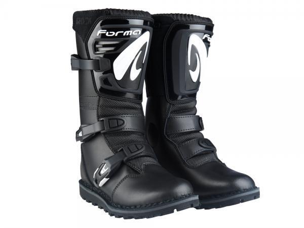 Kids Boots Forma ROCK