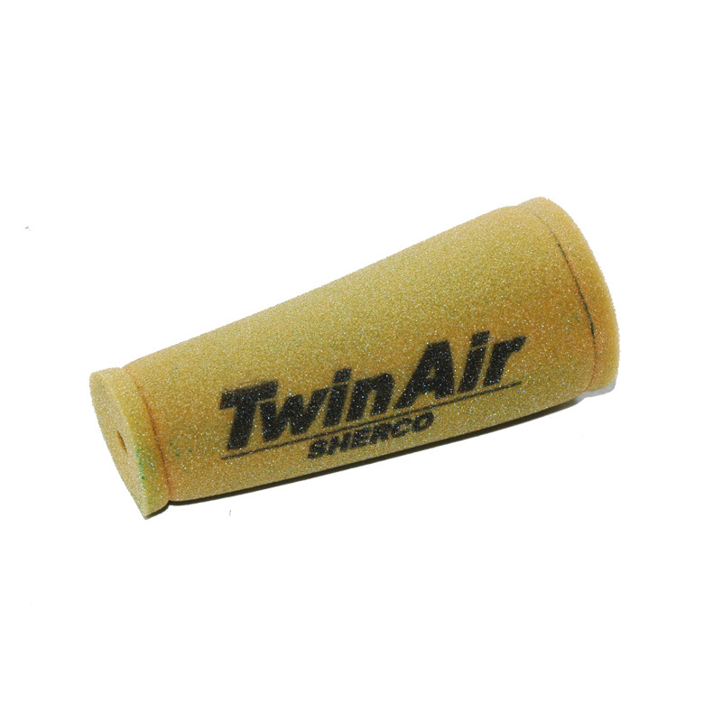 Air Filter SHERCO 2012-2015 (Twin Air OEM)
