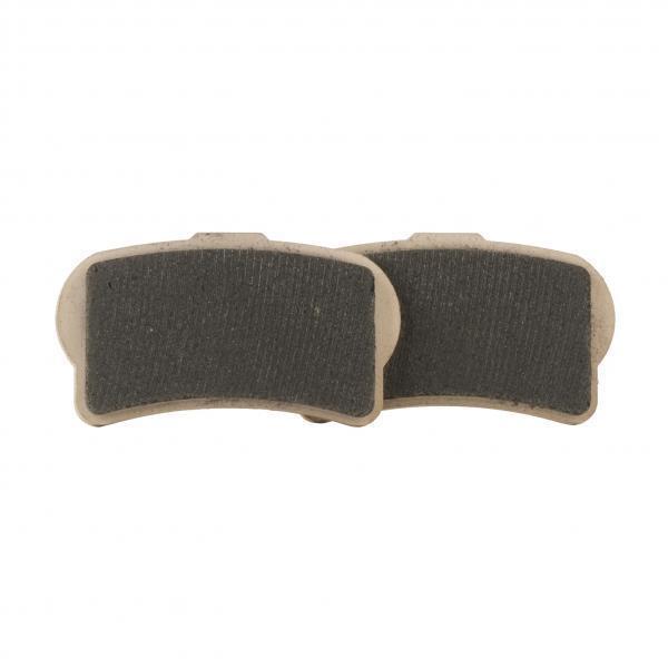 Brake pads BP325R