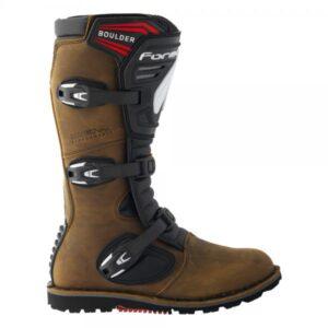BootsBoulder-2