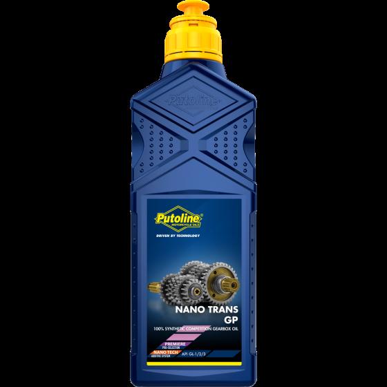 Putoline Nano Trans GP