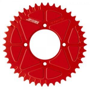 bt2806-red_0
