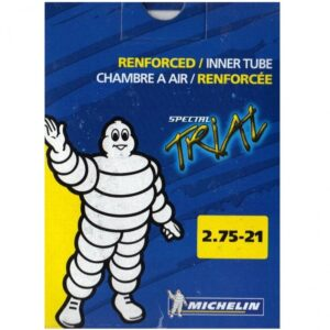 michelin-tube-10-mbr-250-10
