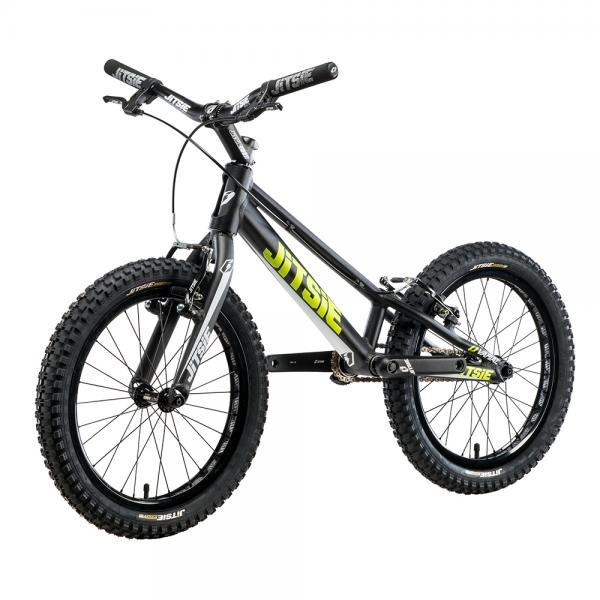jitsie varial bike 18 u0026quot  740 v