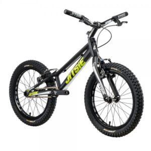 bikevarial18740v-brake-3