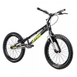 bikevarial20920hs-2