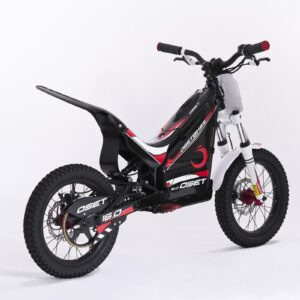 oset-bikes-16-eco