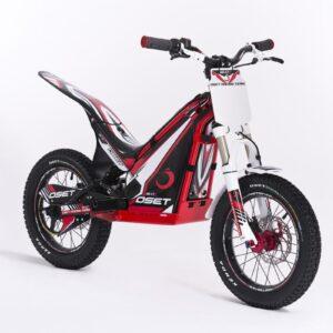 oset-bikes-16-racing