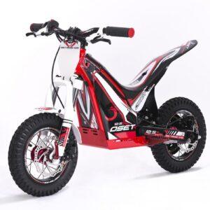 oset-bikes-20158345-shadow