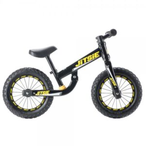 pushbikeminivarial12-1