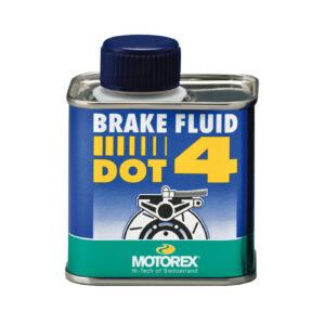 motorexdot4