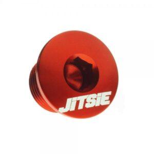 JI111-8620R_0