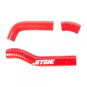 JI213-4540R_0