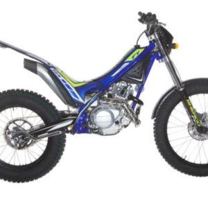 SHERCO-125-TY-CLASSIC-2-600x400