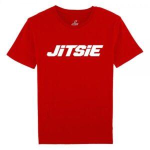 JI15TSCL-9035_0