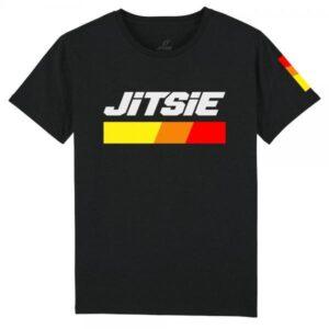 JI19TSLI-9005_0