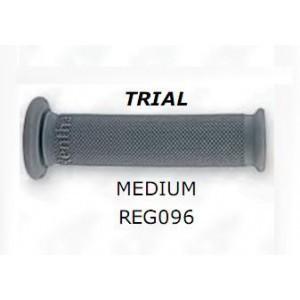 Renthal Trials grips medium