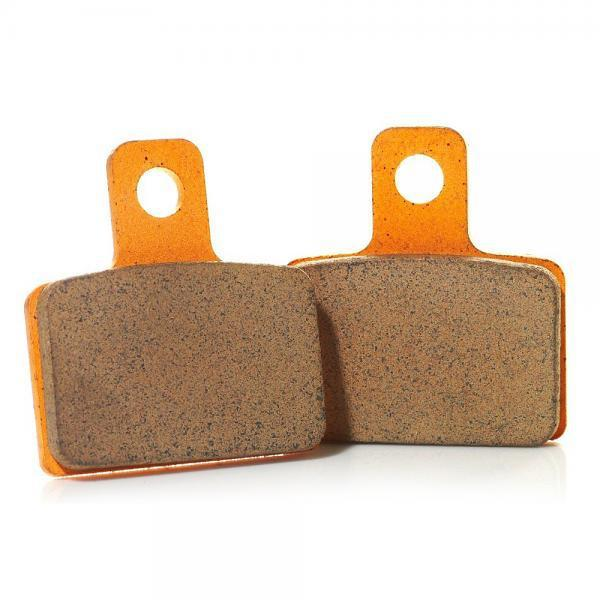 BP173 Brake pads