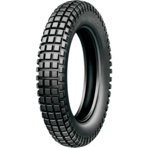 Michelin 120/100R -18 Trial X Light