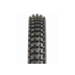 Michelin Trials Light - Front 80/100 21TT