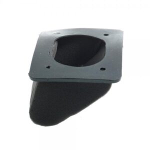 Air Filter TR1AL Montesa 4RT 05-15