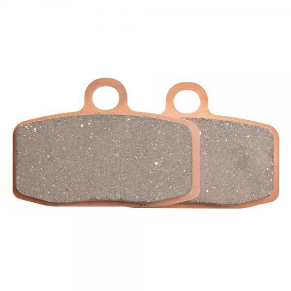 Brake Pads Jitsie BP308