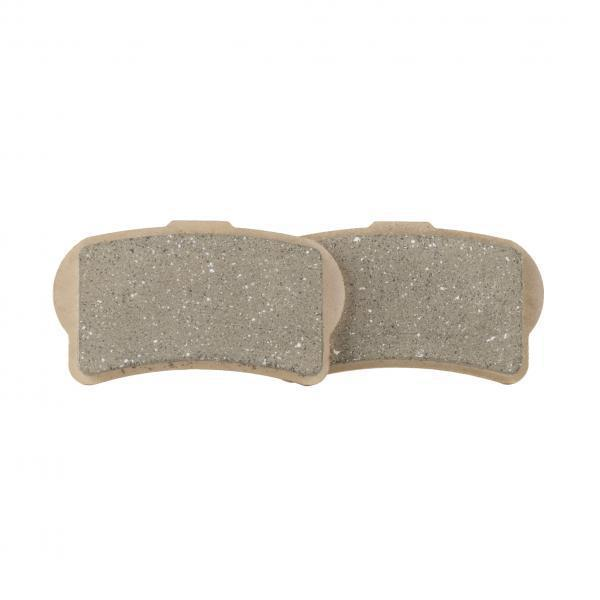 Brake Pads Jitsie BP325