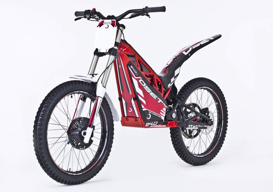 dc665942a0f OSET 24 Racing | Trials Bike Store