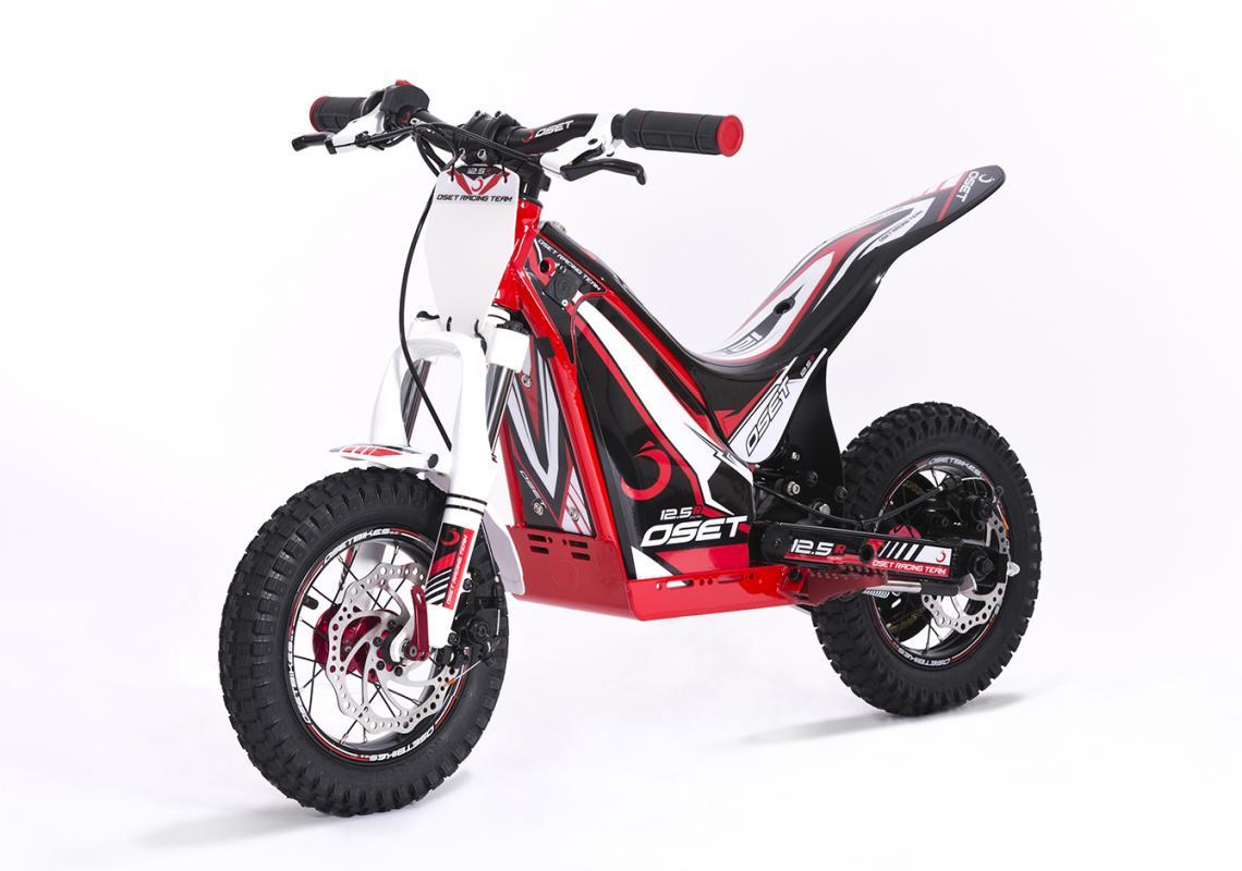 7fd0407c6e7 OSET 12.5 Racing | Trials Bike Store